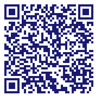 QR-Code for 123 Steamclean