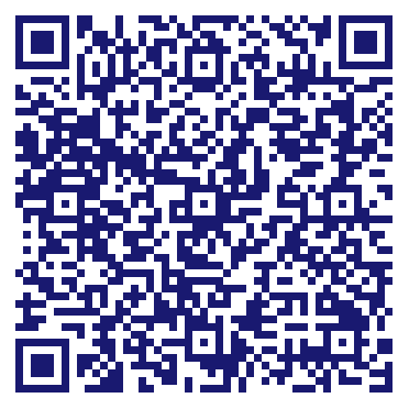 QR-Code for 123 Window Pros of Connellsville, PA