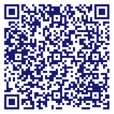 QR-Code for 123 Window Pros of Rochelle, GA