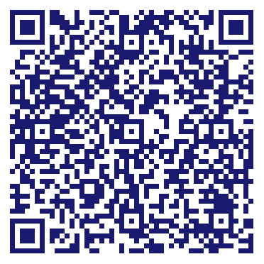 QR-Code for 123 Window Pros of Rosston, AR