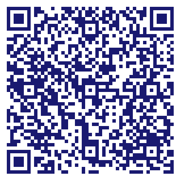 QR-Code for 123 Window Pros of Topeka, IL