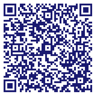 QR-Code for 123 Window Pros of Victoria, VA