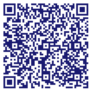 QR-Code for 123 Window Pros of Vinton, OH