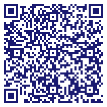 QR-Code for 123 Window Pros of Xenia, IL