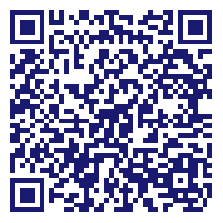 QR-Code for 128 Transportation