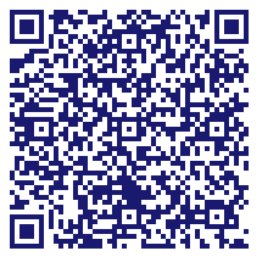 QR-Code for 12khz SEO | Web Design | PPC