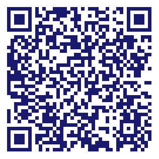 QR-Code for 134 Food Mart