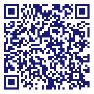 QR-Code for 13th Avenue Market