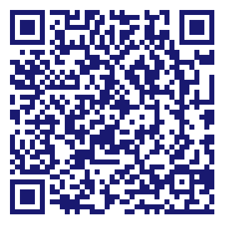 QR-Code for 1431 A/C & Heating