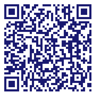 QR-Code for 151 Hair Company