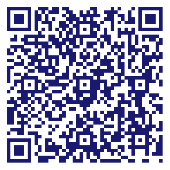 QR-Code for 1530 Beverly Partnership