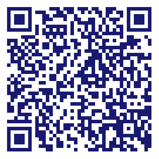 QR-Code for 157 Garfield Llc