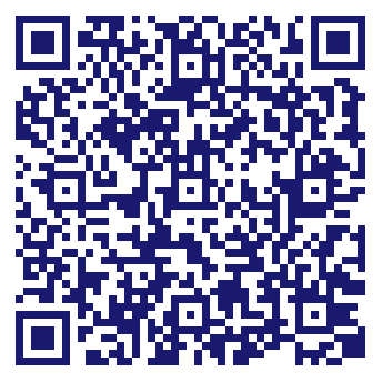 QR-Code for 15th & Olive Apartments