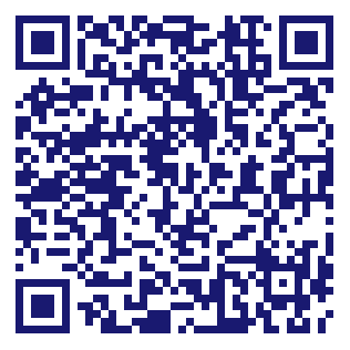 QR-Code for 167 Auto Sales