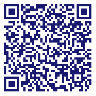 QR-Code for 169 Smoke Shop