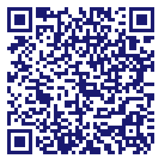 QR-Code for 16k Property Mgmt Inc