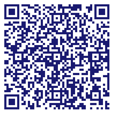 QR-Code for 18/8 Fine Mens Salons - Laguna Niguel