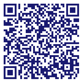 QR-Code for 1800 Postcards