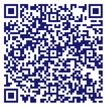 QR-Code for 1800 Super Handyman of Arlington, NE
