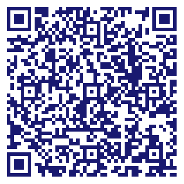 QR-Code for 1800 Super Handyman of Belden, NE