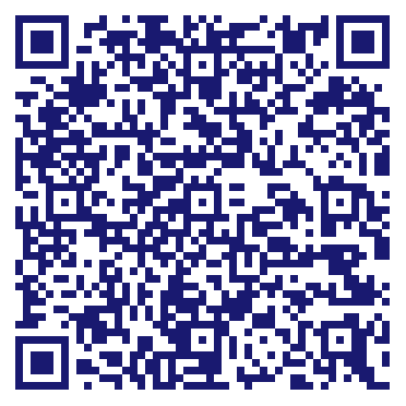 QR-Code for 1800 Super Handyman of Blairsville, GA