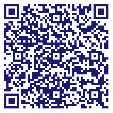 QR-Code for 1800 Super Handyman of Ellinwood, KS