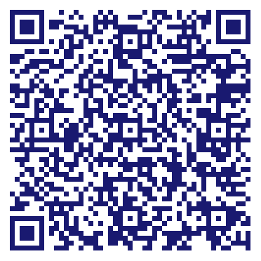QR-Code for 1800 Super Handyman of Goldfield, NV