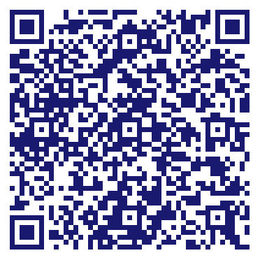 QR-Code for 1800 Super Handyman of Grand Valley, PA