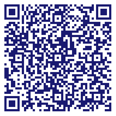 QR-Code for 1800 Super Handyman of Haverhill, IA