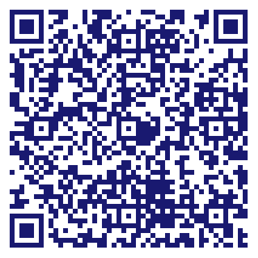 QR-Code for 1800 Super Handyman of Hyndman, PA