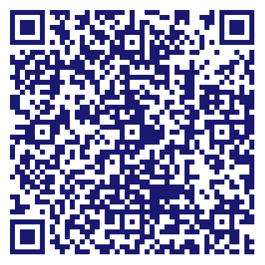 QR-Code for 1800 Super Handyman of Jackson, KY