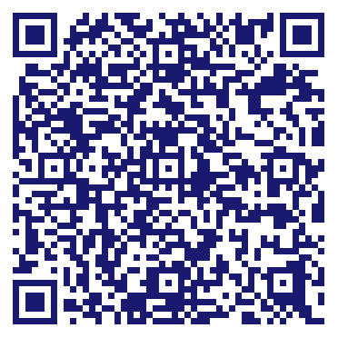 QR-Code for 1800 Super Handyman of Lavonia, GA