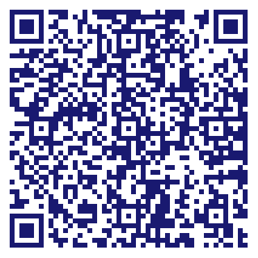 QR-Code for 1800 Super Handyman of Magnolia, AR