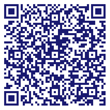 QR-Code for 1800 Super Handyman of Meriden, IA