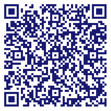 QR-Code for 1800 Super Handyman of Mountain View, OK