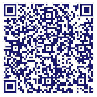 QR-Code for 1800 Super Handyman of Oxly, MO
