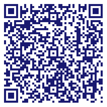 QR-Code for 1800 Super Handyman of Richland Springs, TX