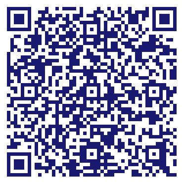 QR-Code for 1800 Super Handyman of Russell, PA