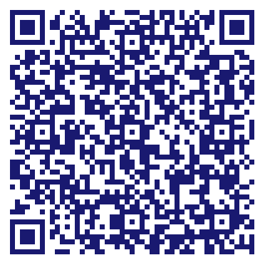 QR-Code for 1800 Super Handyman of Topeka, IL