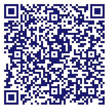 QR-Code for 1800 Super Handyman of Townville, PA