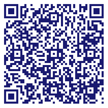 QR-Code for 1800 Super Handyman of Victoria, VA
