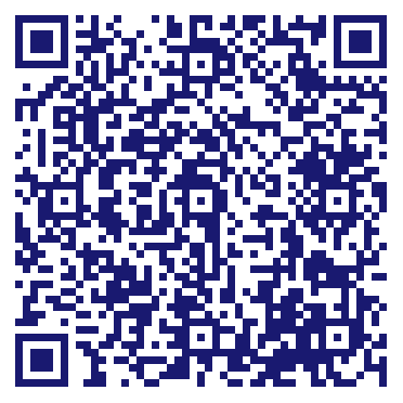 QR-Code for 1800 Super Handyman of Weston, CO