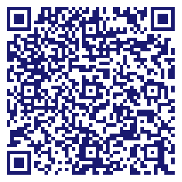 QR-Code for 18th Avenue Copy & Print inc