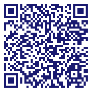 QR-Code for 199 Auto Repair