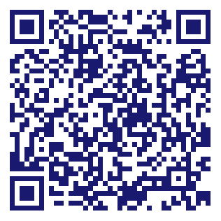 QR-Code for 1A Storage Plus