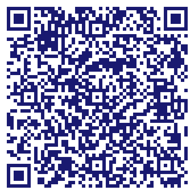 QR-Code for 1Foot 2Foot Centre For Foot And Ankle Care Of Hampton, VA
