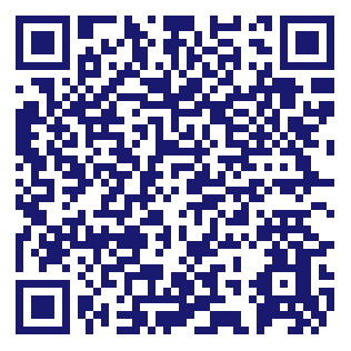QR-Code for 1a Automotive