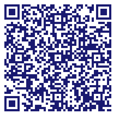 QR-Code for 1st Advantage Federal Credit Union