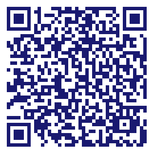 QR-Code for 1st Choice Financial