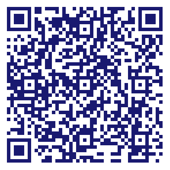 QR-Code for 1st Class Entertainment